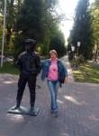 Evgeniya, 36  , Almaty