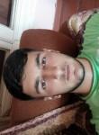 Rafael, 25  , Baku