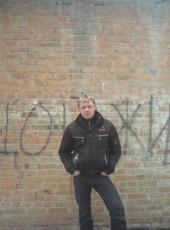 Vladimir, 31, Russia, Novocherkassk