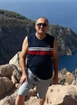 Hesen, 49  , Baku