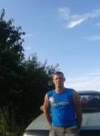 Diman, 29, Michurinsk