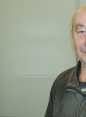 Vladimir, 66, Russia, Gatchina