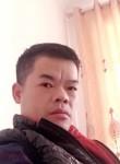 赖文青, 37  , Heyuan