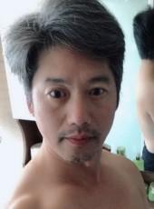 威猛先生, 43, China, Hangzhou
