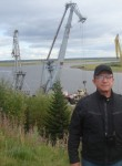 Nikolay, 61  , Salekhard