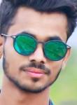 Yadav_Krish_7, 18 лет, Fatehpur, Uttar Pradesh