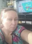 Mariya, 49  , Sayanogorsk