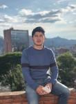 David, 26  , Cuenca