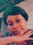 Léa sillo, 36  , Douala