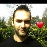 Giuseppe , 46  , Pordenone