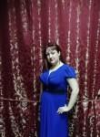 LENUSIK, 32  , Kemerovo
