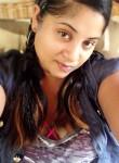 Amira, 27  , San Pedro Sula