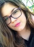 Diana, 20  , Pshada