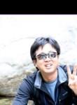 보드타는나무야, 44  , Pohang