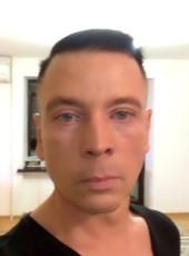 Khristo, 40, Kazakhstan, Zyryanovsk