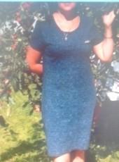 Irina, 51, Russia, Rostov