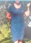 Irina, 53, Yaroslavl