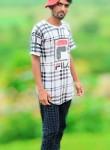 Khaim, 18  , Shiggaon