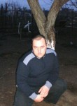 Sergey, 36  , Dniprorudne