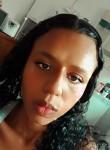 Taina, 25  , Santo Andre