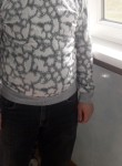 aleksey, 37, Dimitrovgrad