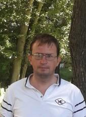 aleksey, 39, Russia, Dimitrovgrad