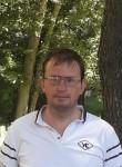 aleksey, 38, Dimitrovgrad