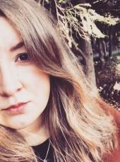 Ekaterina, 30, Russia, Balashikha
