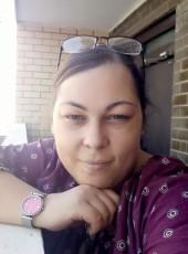 Vita, 33, Russia, Tver