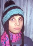 Andrew Gilmore, 28, Minsk