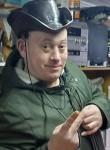 Denis, 34  , Kazan
