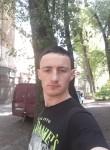 slavik, 27, Dniprodzerzhinsk