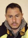 Dragan , 33, Constanta
