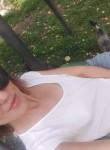 Evgeniya, 31, Novosibirsk