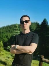 Pavel, 30, Russia, Chelyabinsk