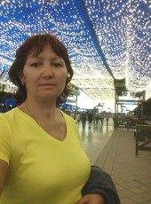 Dina, 55, Russia, Samara
