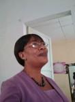 tomtoukounamar, 49  , Grand Dakar