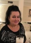 Marina, 47  , Shakhty
