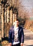 Ardit, 22  , Kosovo Polje