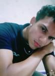 RafaelG, 19  , Sao Paulo