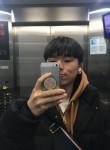 이서진, 18  , Gwangju