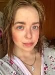 Katyushka, 23, Yubileyny