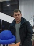 Alik, 39  , Petropavlovsk-Kamchatsky