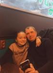 Sergey, 37  , Belaya Kalitva