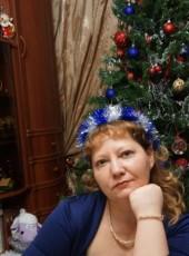 Evgeniya, 43, Russia, Orenburg