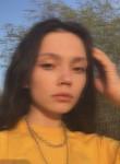 Margarita, 18, Petropavlovsk-Kamchatsky