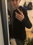 Andreas, 18  , Kolding