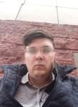 Andrey, 36  , Astana