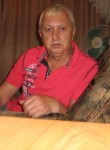 Nikolay, 56  , Kopeysk