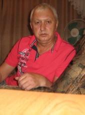 Nikolay, 58, Russia, Kopeysk